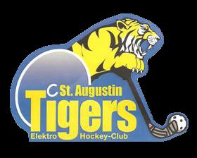 EHC St. Augustin e.V.